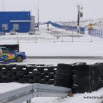 autodrom-pomorze-pszczolki-12-02-2017-wintercup-100