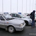 autodrom-pomorze-pszczolki-12-02-2017-wintercup-10