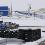 autodrom-pomorze-pszczolki-12-02-2017-wintercup-101