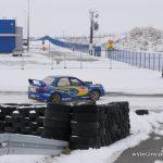 autodrom-pomorze-pszczolki-12-02-2017-wintercup-102