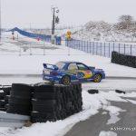 autodrom-pomorze-pszczolki-12-02-2017-wintercup-103