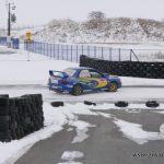 autodrom-pomorze-pszczolki-12-02-2017-wintercup-104