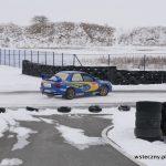 autodrom-pomorze-pszczolki-12-02-2017-wintercup-105