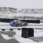autodrom-pomorze-pszczolki-12-02-2017-wintercup-106