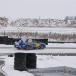 autodrom-pomorze-pszczolki-12-02-2017-wintercup-107