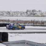 autodrom-pomorze-pszczolki-12-02-2017-wintercup-108