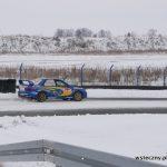 autodrom-pomorze-pszczolki-12-02-2017-wintercup-109