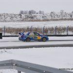 autodrom-pomorze-pszczolki-12-02-2017-wintercup-110