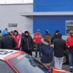 autodrom-pomorze-pszczolki-12-02-2017-wintercup-11