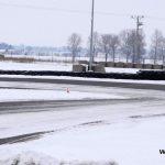 autodrom-pomorze-pszczolki-12-02-2017-wintercup-13