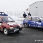 autodrom-pomorze-pszczolki-12-02-2017-wintercup-1