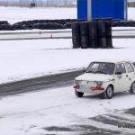 autodrom-pomorze-pszczolki-12-02-2017-wintercup-14