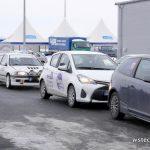autodrom-pomorze-pszczolki-12-02-2017-wintercup-16