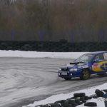 autodrom-pomorze-pszczolki-12-02-2017-wintercup-170