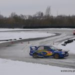 autodrom-pomorze-pszczolki-12-02-2017-wintercup-192