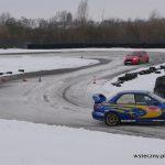 autodrom-pomorze-pszczolki-12-02-2017-wintercup-195