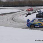 autodrom-pomorze-pszczolki-12-02-2017-wintercup-196