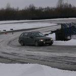 autodrom-pomorze-pszczolki-12-02-2017-wintercup-197