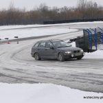 autodrom-pomorze-pszczolki-12-02-2017-wintercup-198
