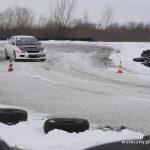 autodrom-pomorze-pszczolki-12-02-2017-wintercup-203