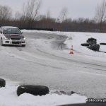 autodrom-pomorze-pszczolki-12-02-2017-wintercup-204