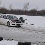 autodrom-pomorze-pszczolki-12-02-2017-wintercup-205
