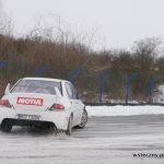 autodrom-pomorze-pszczolki-12-02-2017-wintercup-206