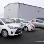 autodrom-pomorze-pszczolki-12-02-2017-wintercup-2