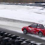 autodrom-pomorze-pszczolki-12-02-2017-wintercup-22