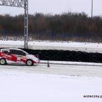 autodrom-pomorze-pszczolki-12-02-2017-wintercup-23