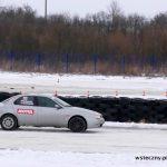 autodrom-pomorze-pszczolki-12-02-2017-wintercup-24