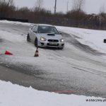 autodrom-pomorze-pszczolki-12-02-2017-wintercup-252