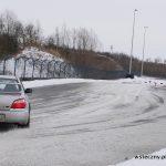 autodrom-pomorze-pszczolki-12-02-2017-wintercup-253