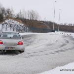autodrom-pomorze-pszczolki-12-02-2017-wintercup-254