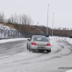 autodrom-pomorze-pszczolki-12-02-2017-wintercup-255