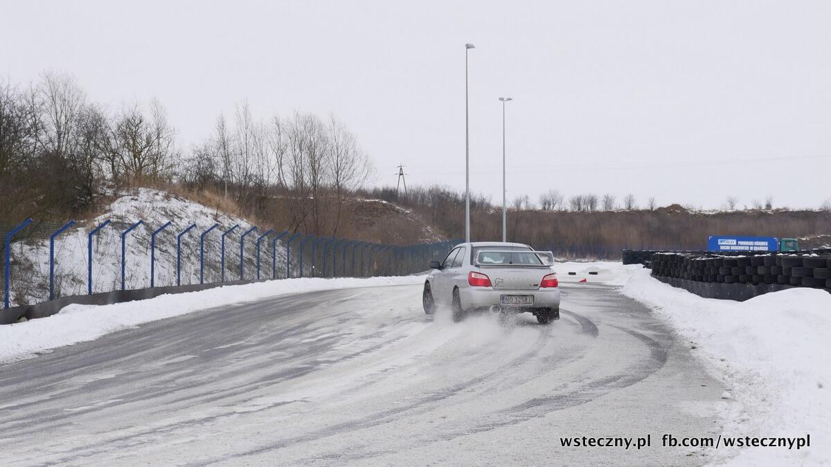 autodrom-pomorze-pszczolki-12-02-2017-wintercup-258