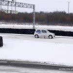 autodrom-pomorze-pszczolki-12-02-2017-wintercup-26
