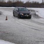 autodrom-pomorze-pszczolki-12-02-2017-wintercup-262