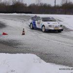 autodrom-pomorze-pszczolki-12-02-2017-wintercup-263