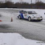 autodrom-pomorze-pszczolki-12-02-2017-wintercup-264
