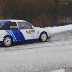 autodrom-pomorze-pszczolki-12-02-2017-wintercup-265