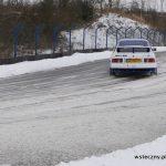 autodrom-pomorze-pszczolki-12-02-2017-wintercup-266