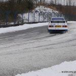 autodrom-pomorze-pszczolki-12-02-2017-wintercup-267