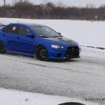 autodrom-pomorze-pszczolki-12-02-2017-wintercup-268