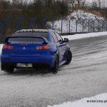 autodrom-pomorze-pszczolki-12-02-2017-wintercup-269