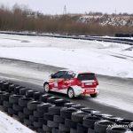 autodrom-pomorze-pszczolki-12-02-2017-wintercup-27