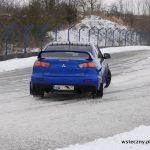 autodrom-pomorze-pszczolki-12-02-2017-wintercup-270