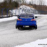 autodrom-pomorze-pszczolki-12-02-2017-wintercup-271