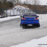 autodrom-pomorze-pszczolki-12-02-2017-wintercup-272