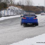 autodrom-pomorze-pszczolki-12-02-2017-wintercup-273